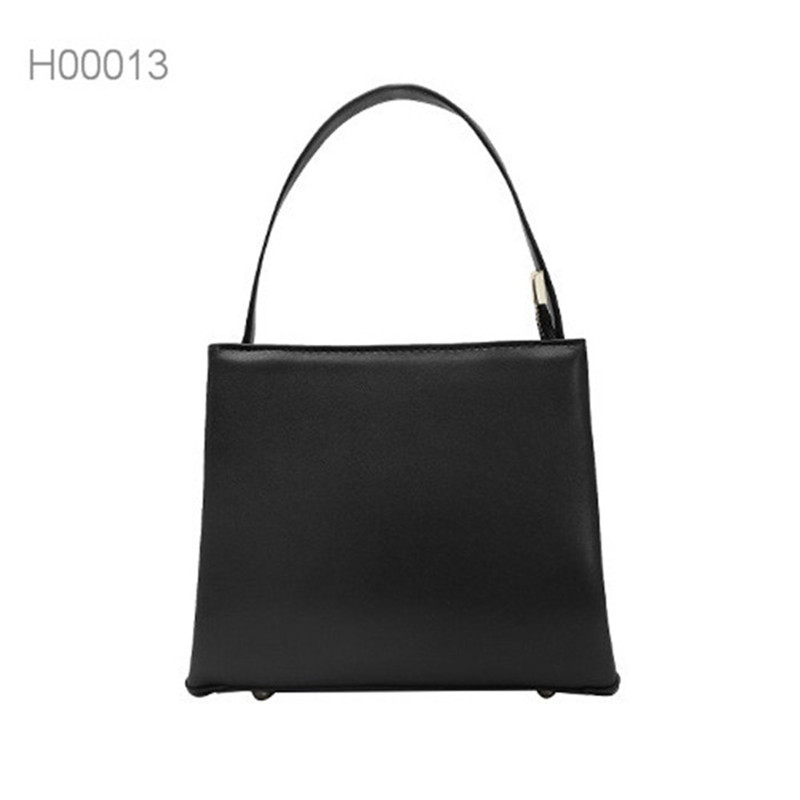 2019 Fashion Tote Summer Handbags Latest Pu Bags Women Handbags
