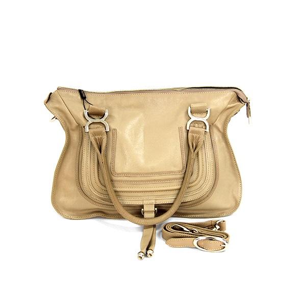 2019 Fashion Designer bags women handbags