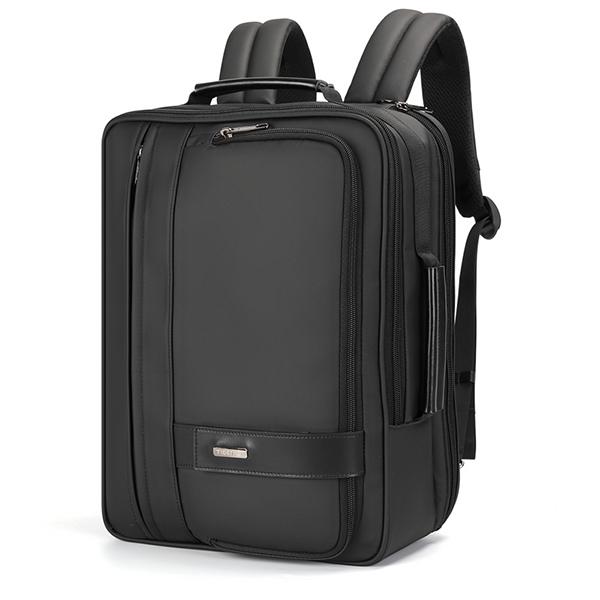 Backpack T-B3920