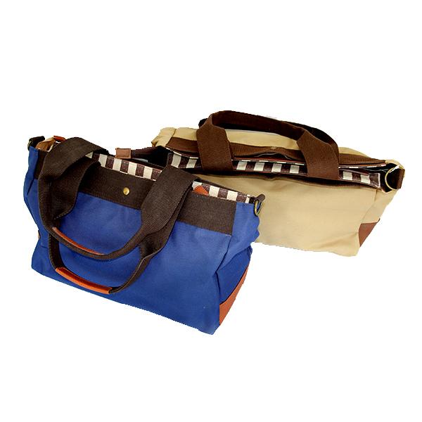 Nylon handbag wholesale/custom printed nylon handbag/nylon handbag popular style in 2019
