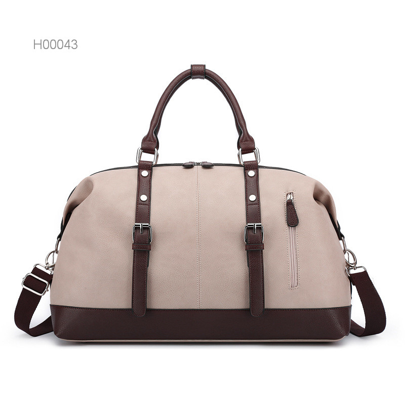 Tote Bags Women Handbags For Women