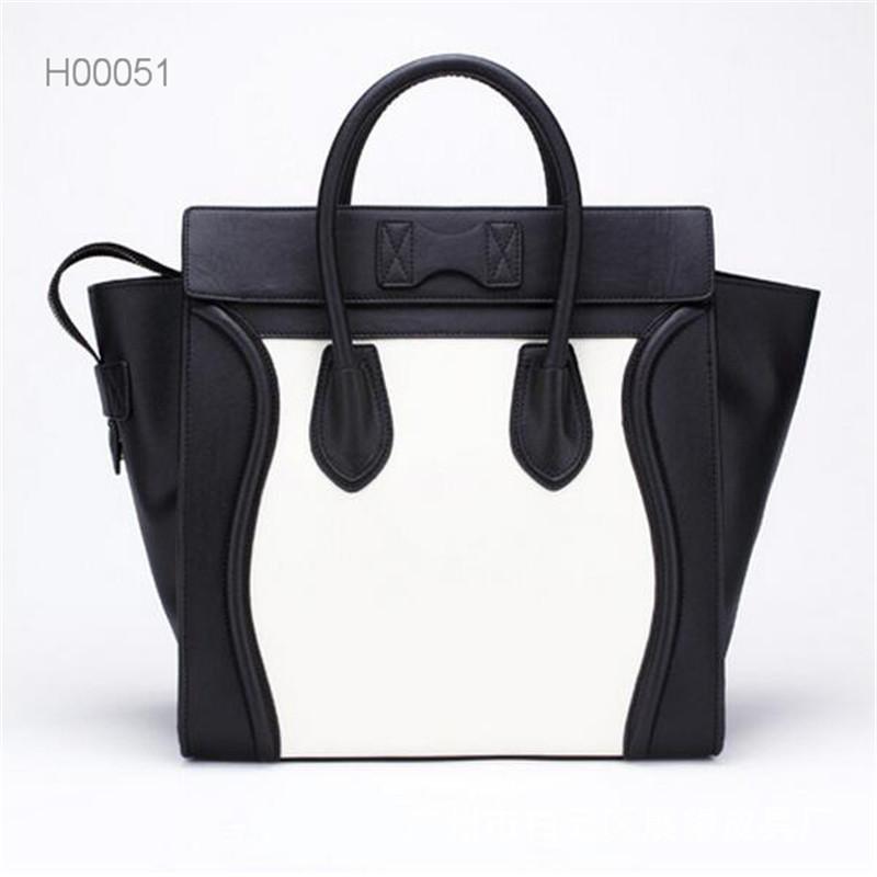 Fashion Designer PU Leather Clutch Purses 2019 Ladies Bags Women Handbags For Women