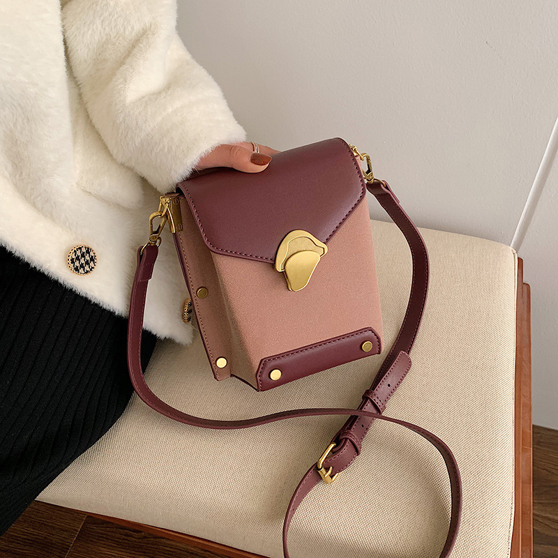 Fashion Designer Luxury Genuine Leather Hand Bag Ladies Bags Women Handbags