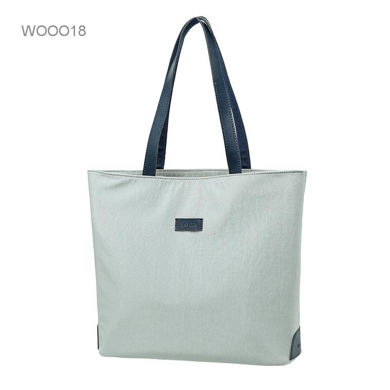 Korean Over Shoulder tote Bags Women Female Canvas Crossbody Handbags Bag Ladies Messenger Bags