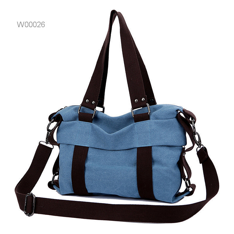 tote bag canvas felt tote bag wholesale women tote bag