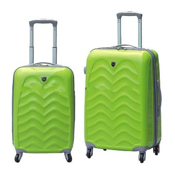 Airport ABS Luggage Sets