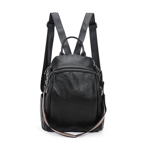 High Quality Designer Backpacks For Women Branded Backpacks