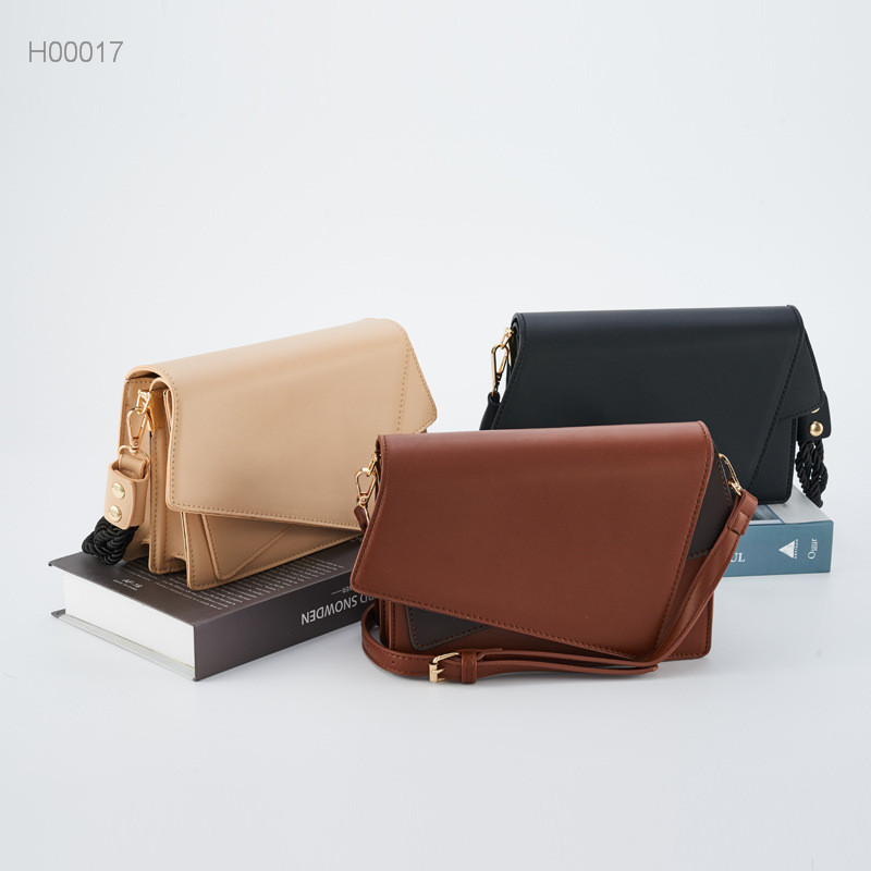 Bohemian Style Wholesale New Design Hippie Bag Women Handbag