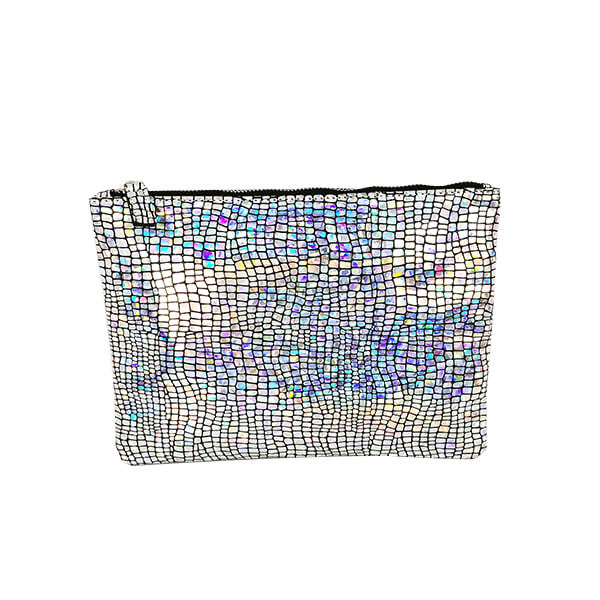 Summer new style celebrity bag handbag with sequins