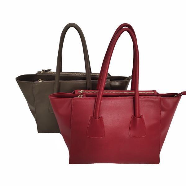 High Quality Lady shoulder bag Wholesale bags women handbags