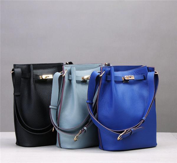 Designer Bags For Woman Crossbody Bag