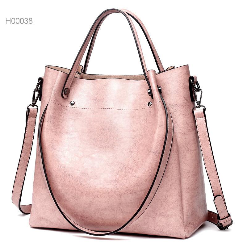 Women Handbags 2019 Model PU   Handbags For Women