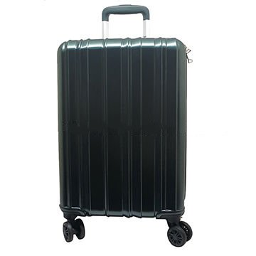 """Airport 20"""" travel suitcase"""
