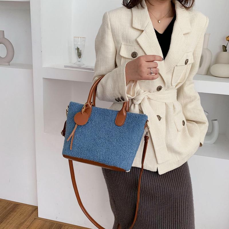 Bags good leather handbags high quality bags women handbags