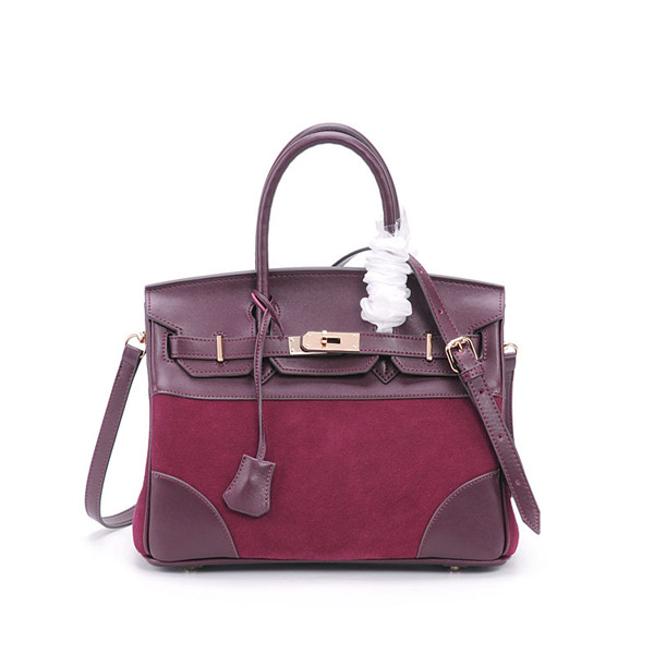 High Quality Designer Bags Handbags Designer Bags Red Suede