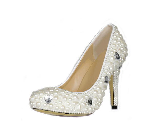 Fashion Shoes Women Featured Image