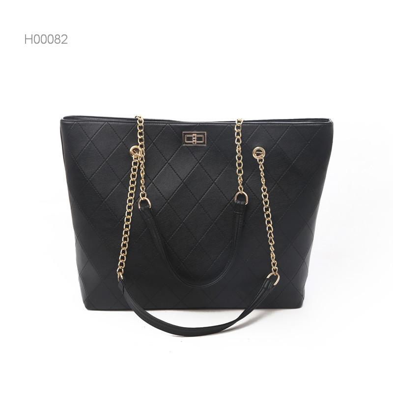 Fashion shoulder bag women handbags for women