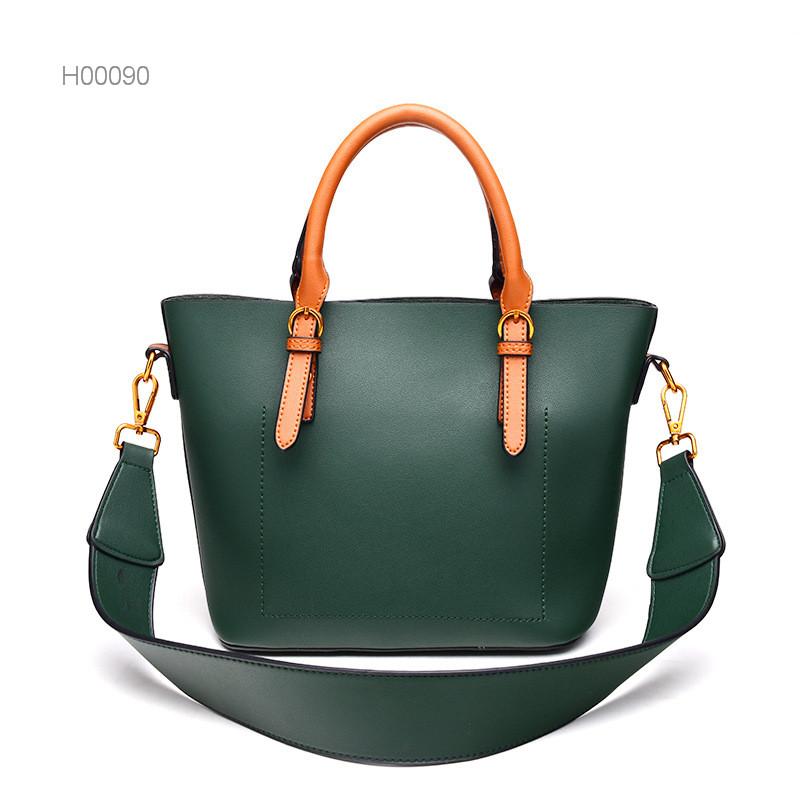 PU Leather Women Bags Fashion Ladies Hand Bags Women Handbag