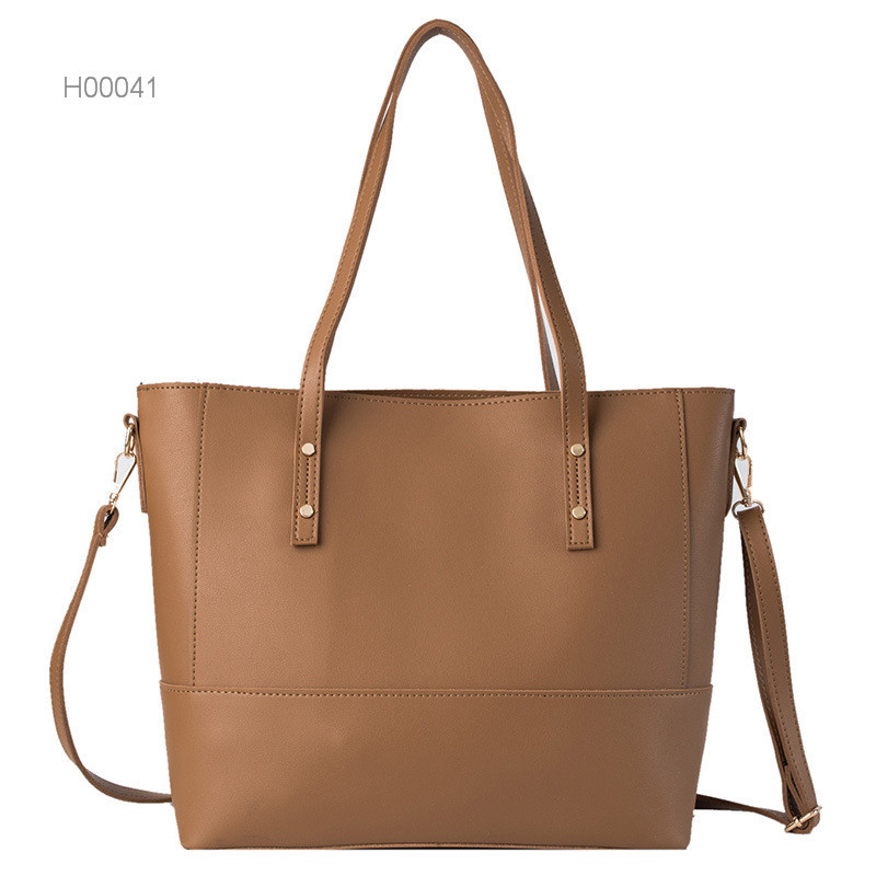 Wholesale Cheap Price small bags women handbags original for professional Featured Image