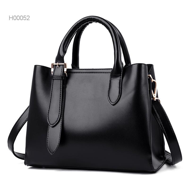 Bags women handbags korean casual large handbag tote bag ladies shoulder bags