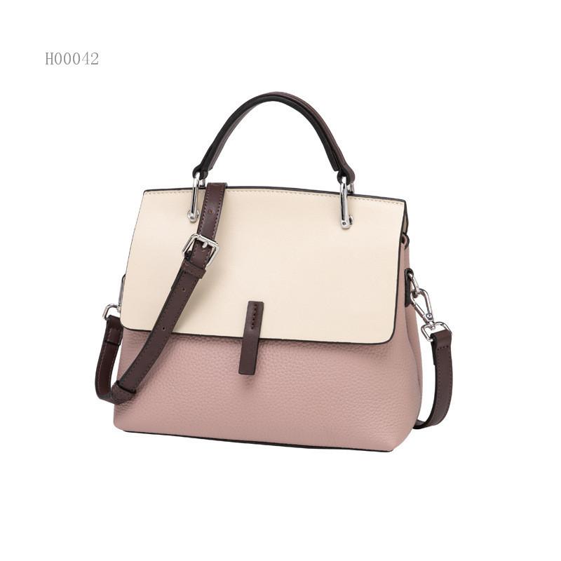 Ladies Bags Women Handbags Tote Shoulder Messenger Handbag
