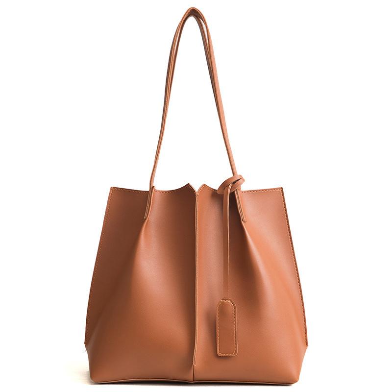 Wholesale Hot Sale Custom Handbag Women Factory Price