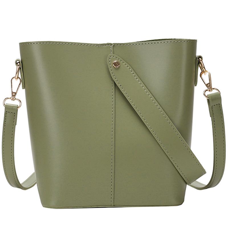 Eco Reusable Women Handbag Shopping Tote Beach Bag