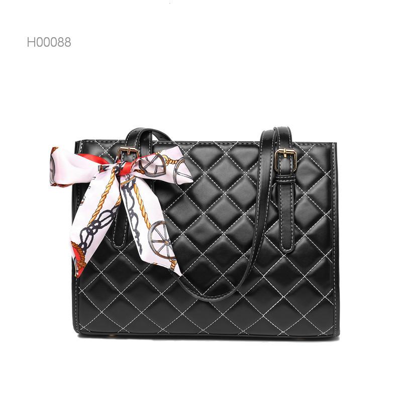 Promotional Customized Bag Woman Handbag