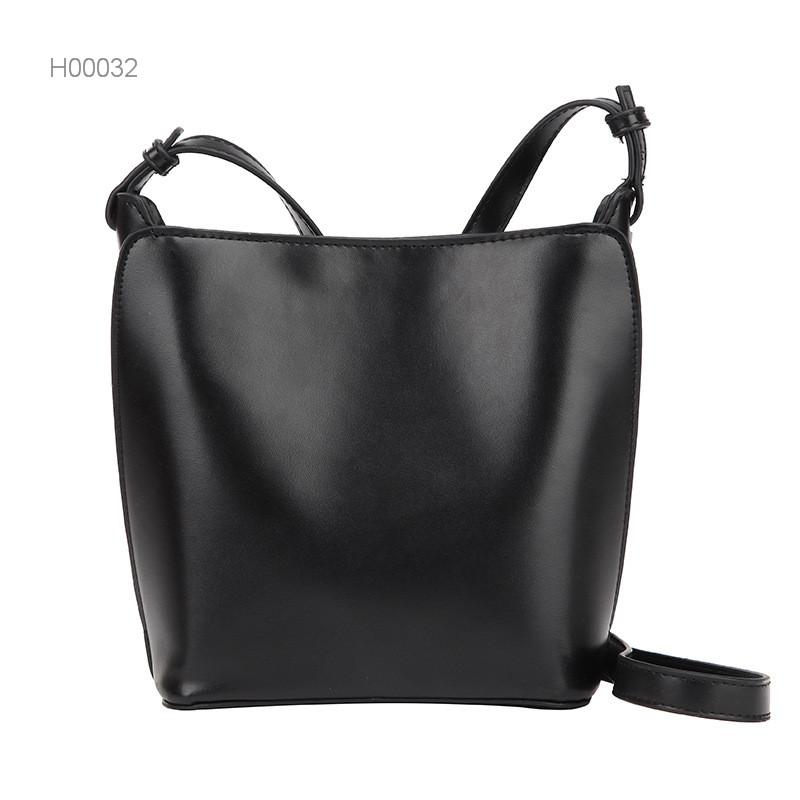 Ladies Hand Bags 2019 Woman Shoulder Bag Set Bags Women Handbags