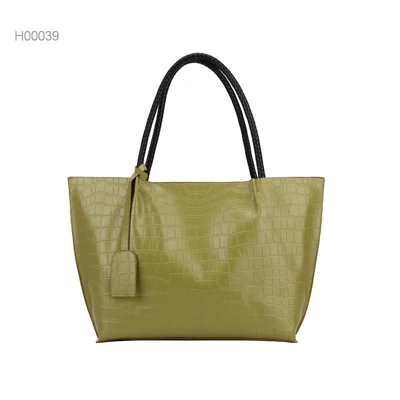 Women Handbags Latest Design Ladies Tote Bag Laptop Purse Office Lady