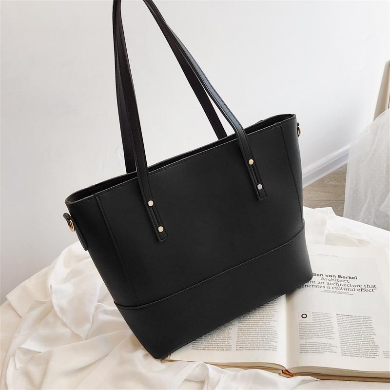 Wholesale Cheap Price small bags women handbags original for professional