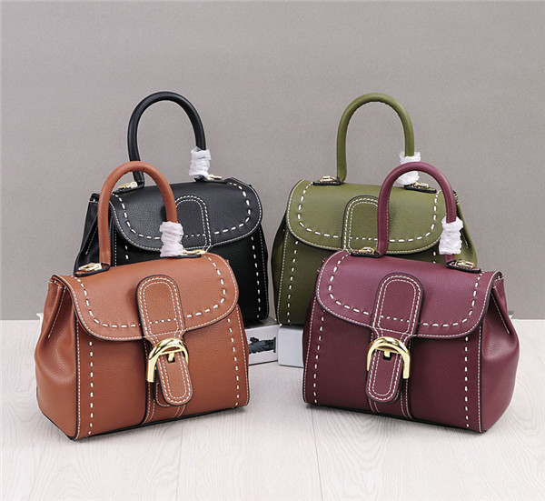 High Quality Elegant Handbag Foe Women Fashion Tote Bags