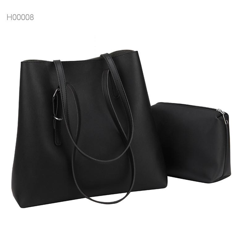 China Manufacturer Supplier Bag Woman Handbag Wholesale Market