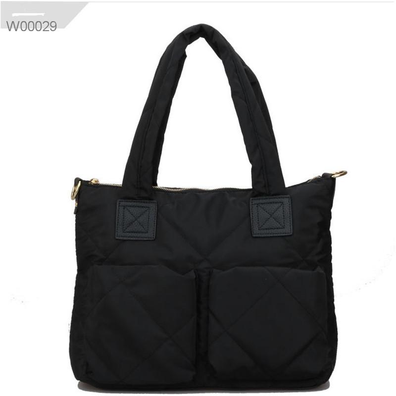 Women Bags Designers Handbags Canvas Tote Bag