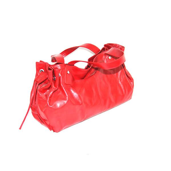 Early summer luxury rose shoulder bag handbag lady bag