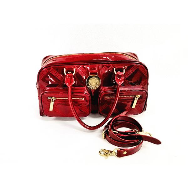 Large Capacity Waterproof Handbag