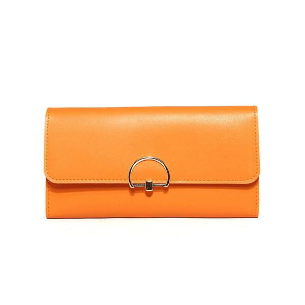 lady purse
