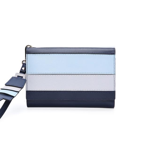 Fashion card purse
