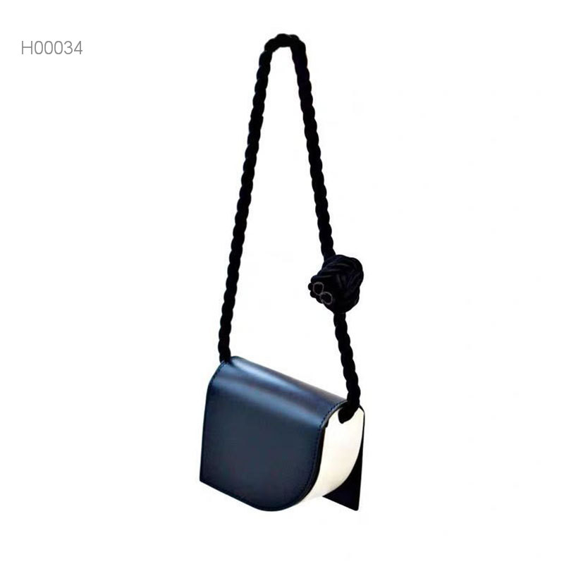 Beach Handbag Shopping Felt Bags Women Handbag 2019