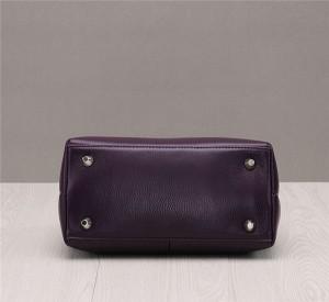 Nice Quality Customized Handbag For Ladies Tote Bags Handbags