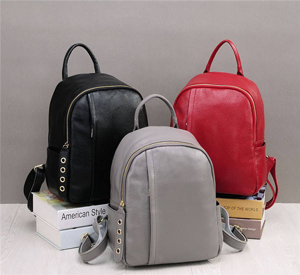 High Quality Fashion Students Backpacks For Young Girls Backpacks