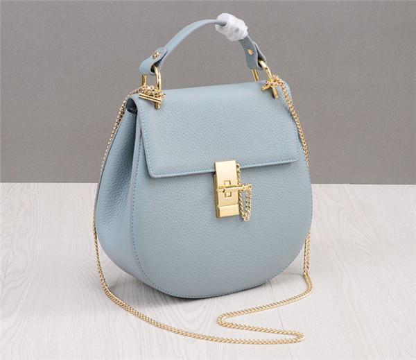 Famous Brand Handbags Women Designer Chain Bag