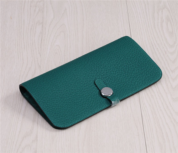 Custom Private Label Natural Leather Wallets For Women High Quality Designer Wallets