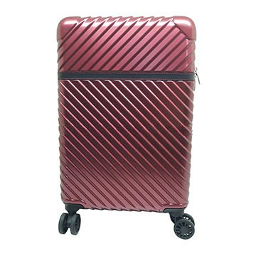 18 inches cabin trolley suitcase Featured Image