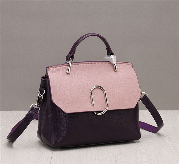 Nice Quality Customized Handbag For Ladies Tote Bags Handbags Featured Image