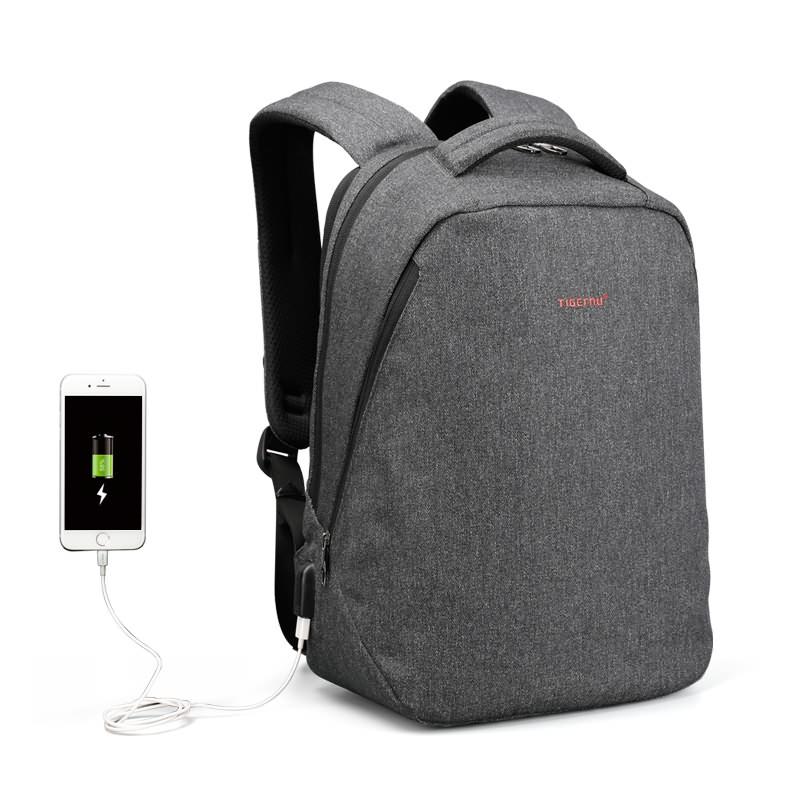 Backpack T-B3164USB