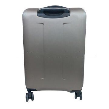 ABS 28-inch lightest 8-wheel luggage