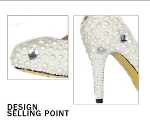 Fashion Shoes Women