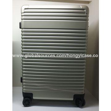 "20""/24"" ABS Hardside Luggage Set Featured Image"