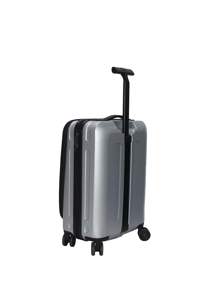HY14048 FRONT-OPENING LUGGAGE